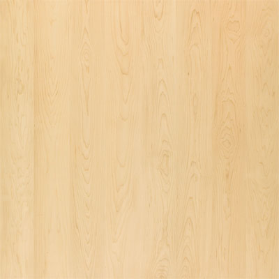 Quick-Step Eligna Long Plank Collection 8mm Golden Flax Maple Laminate Flooring