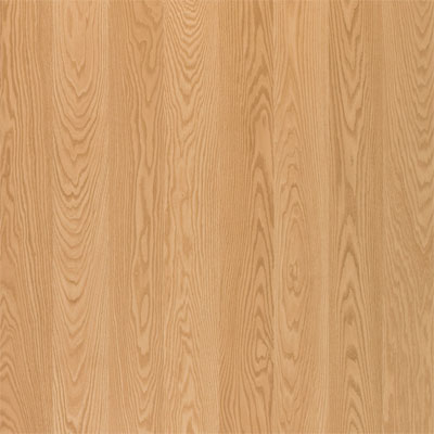 Quick-Step Eligna Long Plank Collection 8mm Golden Wheat Oak Laminate Flooring
