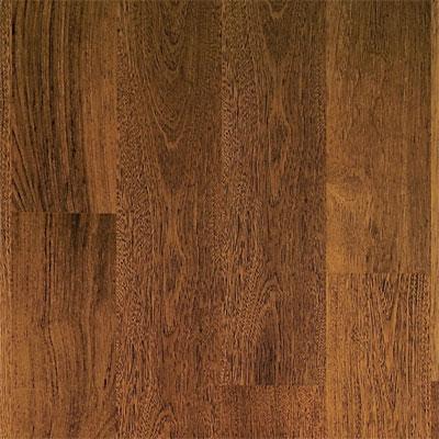 Quick-Step Eligna Long Plank Collection 8mm Santos Mahogany Laminate Flooring