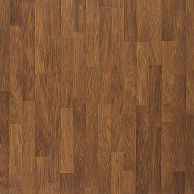Quick-Step Eligna Long Plank Collection 8mm Sonoma Hickory 2 Strip Planks (Sample) Laminate Flooring
