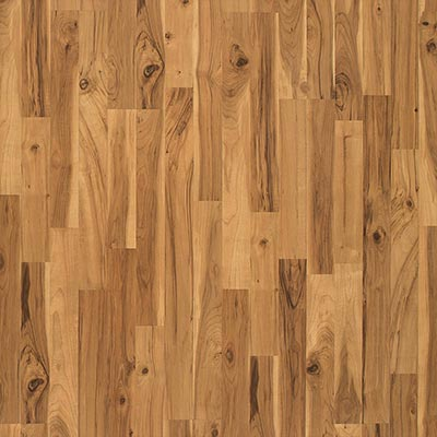 Quick-Step Eligna Long Plank Collection 8mm Spiced Tea Maple 2 Strip Planks (Sample) Laminate Flooring