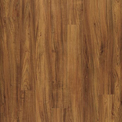 Quick-Step Eligna Long Plank Collection 8mm Tropical Koa Planks (Sample) Laminate Flooring