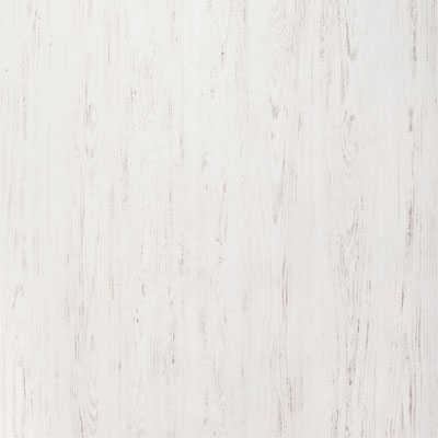 Quick-Step Eligna Long Plank Collection 8mm White Brushed Pine Laminate Flooring