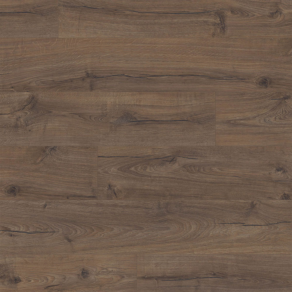 Quick-Step Envique 7 1/2 Maison Oak (Sample) Laminate Flooring