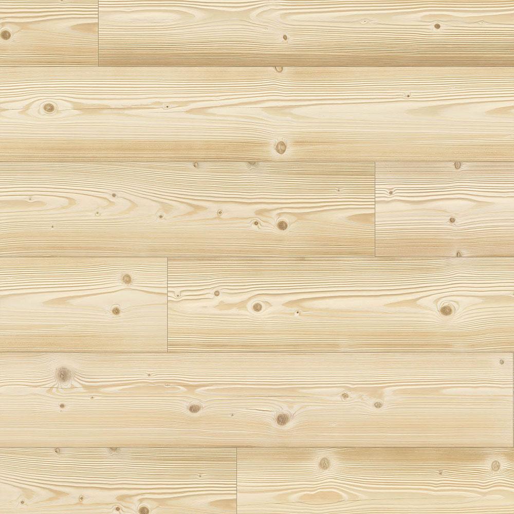Quick-Step Envique 7 1/2 Summer Pine (Sample) Laminate Flooring