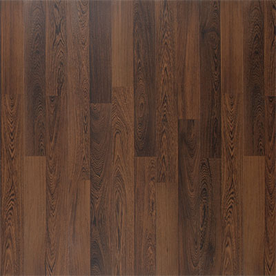 Quick-Step 700 Series Home Sound Collection 7mm Panga Panga 2 Strip Laminate Flooring