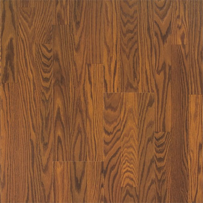 Quick-Step 700 Series Home Sound Collection 7mm Spice Oak 3 Strip Laminate Flooring