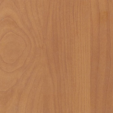 Quick-Step Lockport Collection 7mm Cherry (Sample)