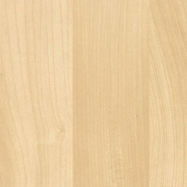 Quick-Step Lockport Collection 7mm Maple (Sample)