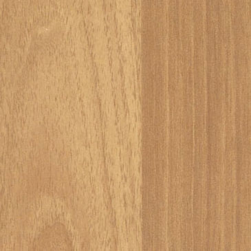 Quick-Step Lockport Collection 7mm Walnut (Sample) Laminate Flooring