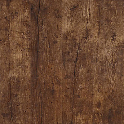 Quick-Step Modello Collection Barnwood Oak Planks (Sample) Laminate Flooring