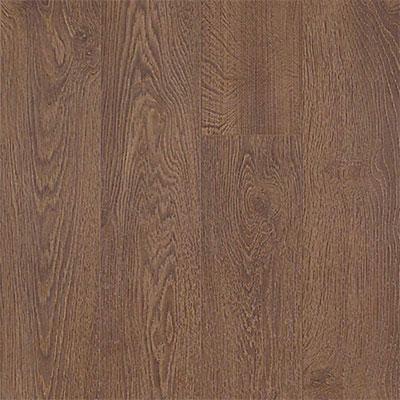 Quick-Step Modello Collection Bronze Rustic Oak Planks Laminate Flooring