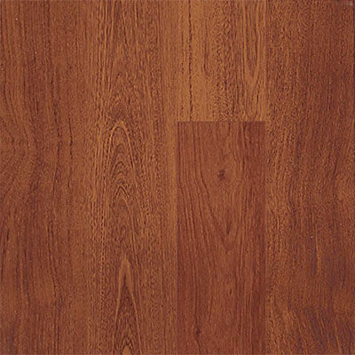 Quick-Step Modello Collection Crimson Merbau Planks (Sample) Laminate Flooring