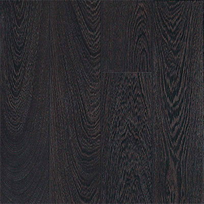 Quick-Step Modello Collection Dark Wenge Planks (Sample) Laminate Flooring