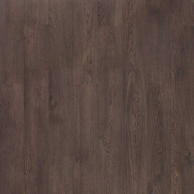 Quick-Step Modello Collection Mink Oak Planks (Sample) Laminate Flooring
