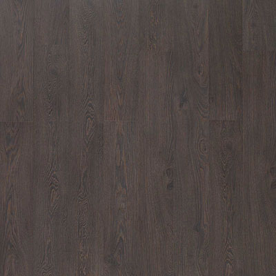 Quick-Step Modello Collection Truffle Oak Planks (Sample) Laminate Flooring