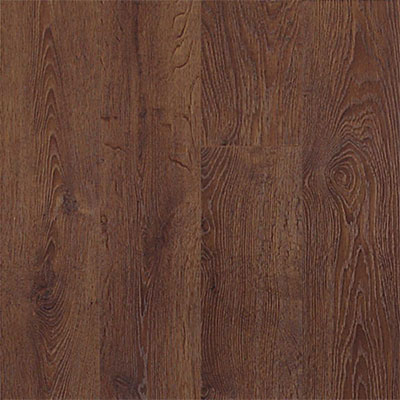 Quick-Step Modello Collection Roasted Coffee Oak Planks Laminate Flooring