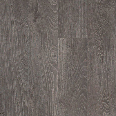 Quick-Step Modello Collection Smoky Rustic Oak (Sample) Laminate Flooring