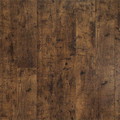 Quick-Step Perspectives Collection 9.5mm Versailles Dark Laminate Flooring