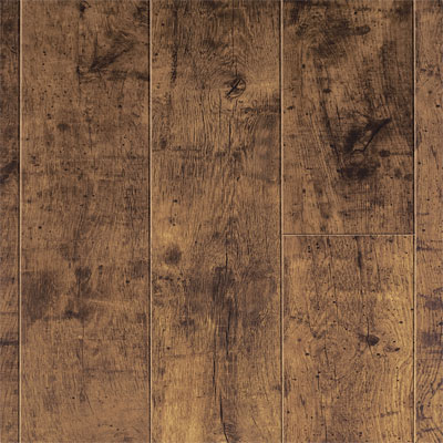 Quick-Step Perspectives Collection 9.5mm Versailles Light Laminate Flooring