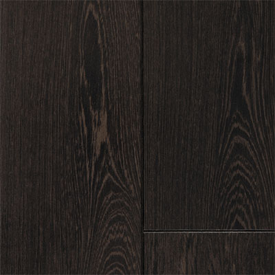 Quick-Step Perspectives Collection 9.5mm Wenge Laminate Flooring