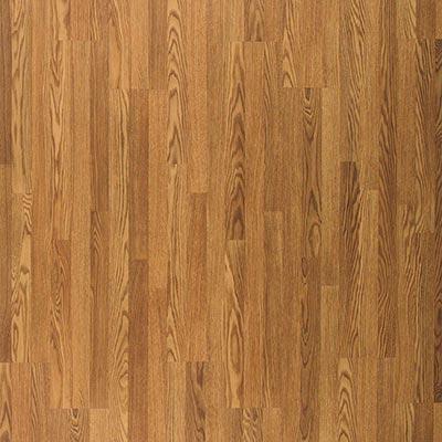 Quick-Step QS 700 Collection 7mm Centennial Oak 3 Strip Planks (Sample) Laminate Flooring
