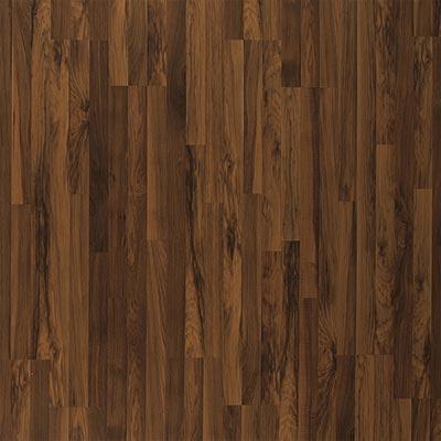Quick-Step QS 700 Collection 7mm Heartland Oak 3 Strip Planks (Sample) Laminate Flooring