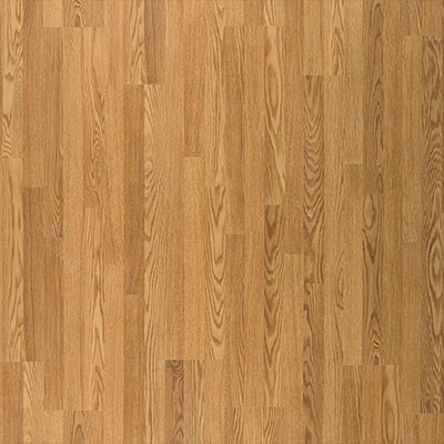 Quick-Step QS 700 Collection 7mm Stately Oak 3 Strip Planks (Sample) Laminate Flooring
