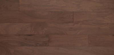 Quick-Step Q Wood Cinnamon Roll Walnut Hardwood Flooring