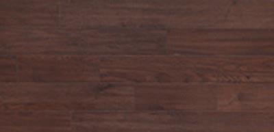 Quick-Step Q Wood Log Cabin Hickory Hardwood Flooring