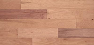 Quick-Step Q Wood Morning Hickory Hardwood Flooring