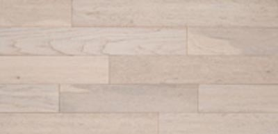 Quick-Step Q Wood Picket Fence Oak Hardwood Flooring