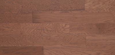 Quick-Step Q Wood Saffron Oak Hardwood Flooring