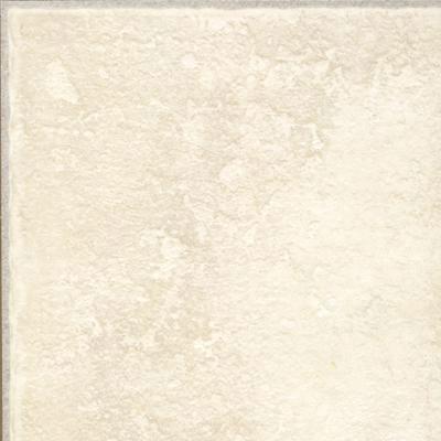 Quick-Step Quadra Ceramic Tiles 8mm Luna