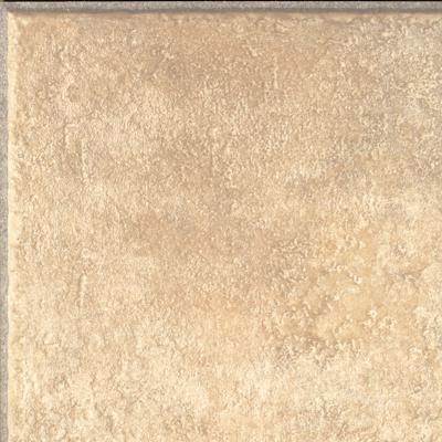 Quick-Step Quadra Ceramic Tiles 8mm Tramonto Laminate Flooring
