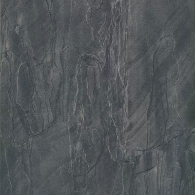 Quick-Step Quadra Natural Stone & Slate Tiles 8mm Black Opal Laminate Flooring