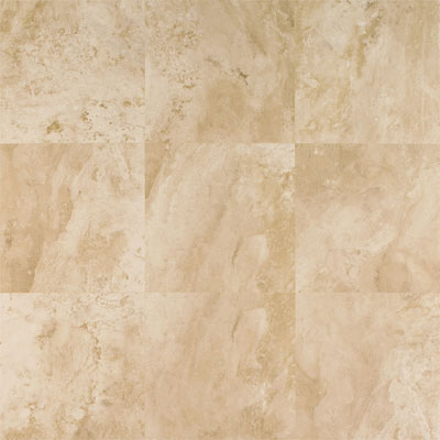 Quick-Step Quadra Natural Stone & Slate Tiles 8mm Desert Natural Laminate Flooring