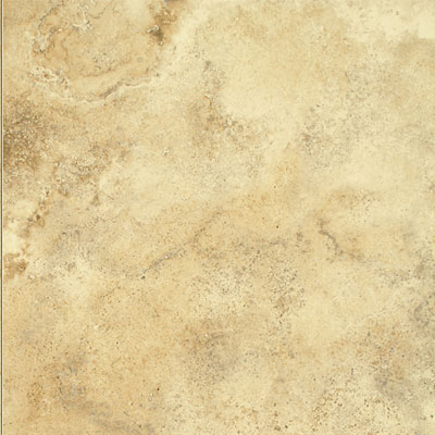 Quick-Step Quadra Natural Stone & Slate Tiles 8mm Golden Cream Laminate Flooring