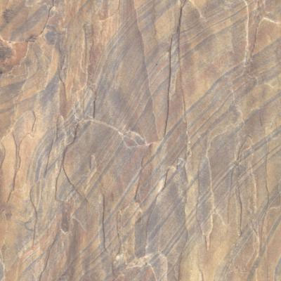 Quick-Step Quadra Natural Stone & Slate Tiles 8mm Indian Autumn Laminate Flooring