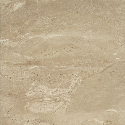 Quick-Step Quadra Natural Stone & Slate Tiles 8mm Mocha Latte Laminate Flooring