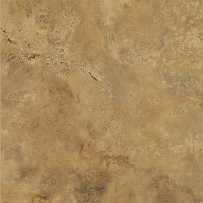 Quick-Step Quadra Natural Stone & Slate Tiles 8mm Sandy Beige Laminate Flooring