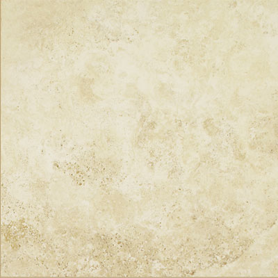 Quick-Step Quadra Natural Stone & Slate Tiles 8mm Winter White Laminate Flooring