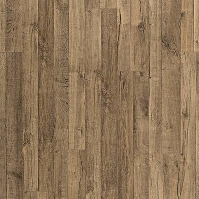 Quick-Step Reclaime Collection Admiral Oaks Planks (Sample) Laminate Flooring