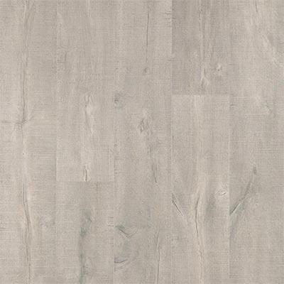 Quick-Step Reclaime Collection Castle Oak Planks (Sample) Laminate Flooring