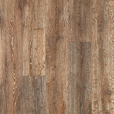 Quick-Step Reclaime Collection French Country Oak Planks (Sample) Laminate Flooring