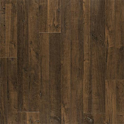 Quick-Step Reclaime Collection Manor Oaks Planks (Sample) Laminate Flooring