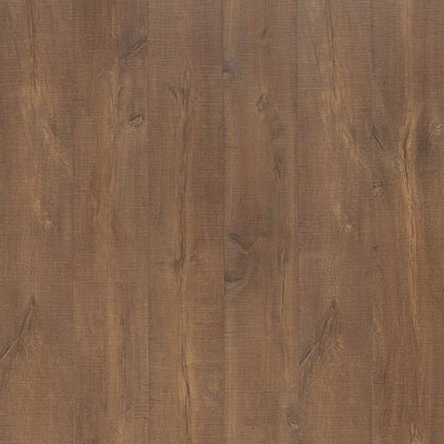 Quick-Step Reclaime Collection Desert Oak Planks Laminate Flooring