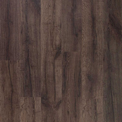 Quick-Step Reclaime Collection Flint Oak Planks Laminate Flooring