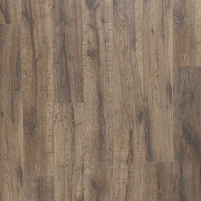 Quick-Step Reclaime Collection Heathered Oak Planks Laminate Flooring