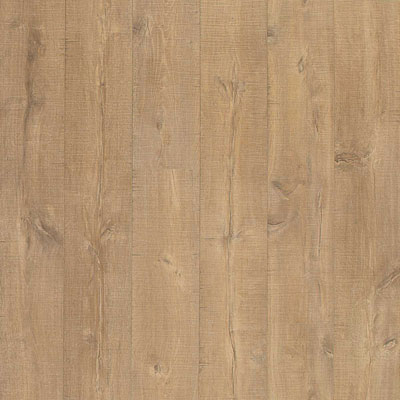 Quick-Step Reclaime Collection Malted Tawney Oak Planks Laminate Flooring